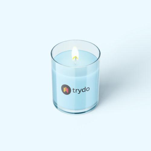 trydo-woo-8